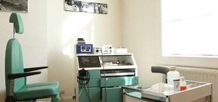 Dokter Peter Iwens - Tervuren - Pratiques
